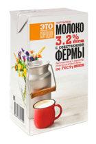 https://milkytrade.ru/wp-content/uploads/2020/07/4-140x210.jpg