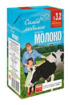 https://milkytrade.ru/wp-content/uploads/2020/07/9-140x210.jpg