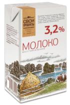 https://milkytrade.ru/wp-content/uploads/2021/02/asd3-140x210.png